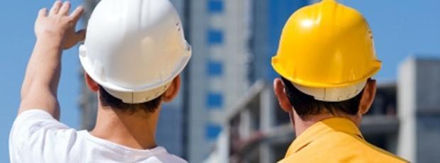 Odgovornost poslodavca za organiziranje i provođenje zaštite na radu