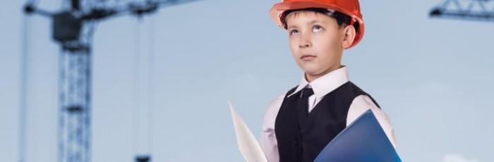 Maloljetnici na radu