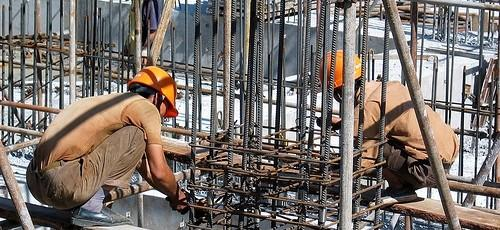 Osposobljavanje radnika za rad na siguran način