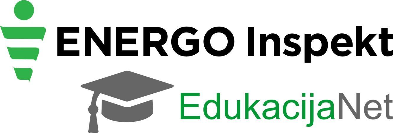 ENERGO INSPEKT d.o.o.
